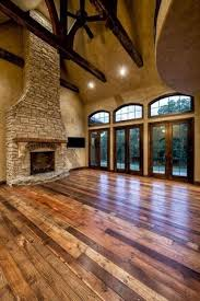 6 pros and cons of hardwood flooring