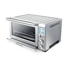 KitchenAid Pro Line 4 Slice Automatic Toaster & Reviews