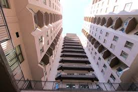 3 Room Apartment by 3 Room Apartment For Rent At Zaisan Luxury Village Mgg