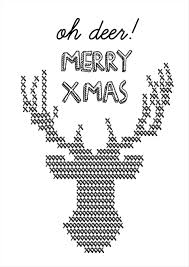 merry christmas word stencil cheminee website for vintage holiday ambigram skillshare projects holiday merry christmas word stencil ambigram skillshare projects wall sticker