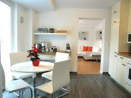 Schreibtisch F 2 Personen Apartment Bis 6 Personen U2013 City Holiday Apartments Berlin