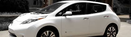 nissan leaf what car nissan leaf window tint kit diy precut nissan leaf window tint