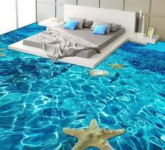 3d ocean floor designs bathroom 3d floor design interiors pinterest floor design