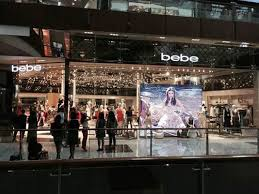 what time does target open on black friday 2016 bebe to close all stores becoming latest retail casualty