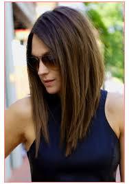 medium length hairstyles bridesmaid hair spray for hair ideas medium length hairstyles for