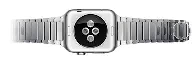 link bracelet watches images Change your apple watch band apple support jpg