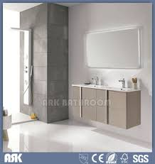 Clearance Bathroom Furniture Bathroom Vanities Clearance Luxury Bathroom Vanities Cheap