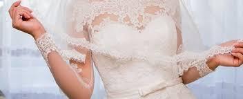 cleaning wedding dress wedding dress cleaning preservation alteration glendale ca