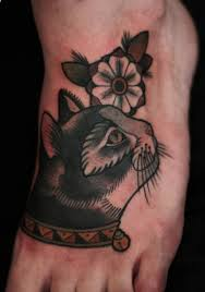 62 best inktresting images on pinterest amazing tattoos