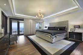 Mansion Bedroom Mansionluxuo Luxuo