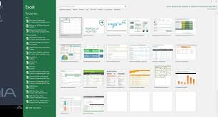 Compare Spreadsheets In Excel Download Microsoft Excel 2016 Free