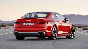 audi rs5 engine for sale 2017 audi rs5 revealed with torquey turbo v6 car