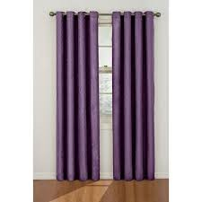 Purple Curtains Target Curtain Target Living Room Curtains Within Sheer Curtains Target