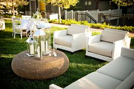 event furniture rental los angeles outdoor furniture rental los angeles outdoor goods
