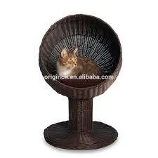 rattan cat furniture rattan cat furniture suppliers and