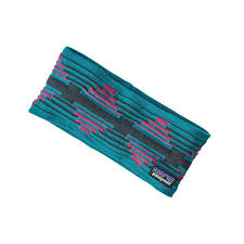 knit headbands patagonia lined knit headband