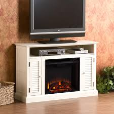 corner unit fireplace tv stands electric fireplaces the home