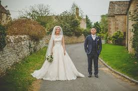 bespoke wedding dresses lolly couture bespoke bridal gowns archives rock my wedding uk