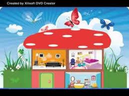 house decoration games nice barbie room decor games why interior room decoration games are