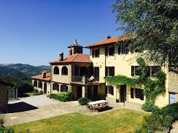 Italy Houses It14237 Villa With Large Private Pool In Castino Nr Cuneo