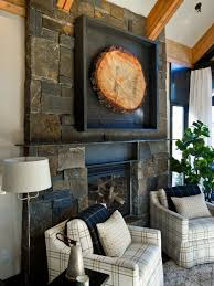 furniture cozy design ideas of traditional fireplace mantel family