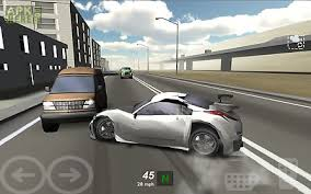 traffic racer apk open world traffic racer for android free at apk here