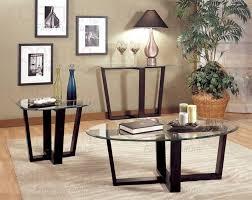 Modern Glass Coffee Tables Santa Clara Furniture Store San Jose Furniture Store Sunnyvale