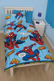 Spiderman Bed Tent by 38 Best Boys Bedroom Images On Pinterest Boy Bedrooms Bedroom