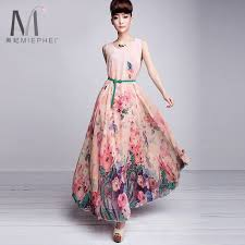 flower dress aliexpress mobile global online shopping for apparel phones