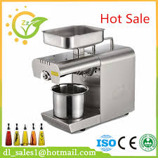 rate kitchen appliances for sale high oil extraction rate energy saving cold press oil