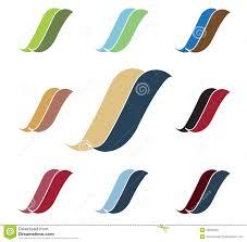 two color combinations color schemes two colors google search colors pinterest dan