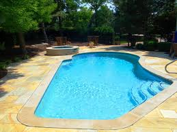 Backyard Pools Prices Knowing The Fiberglass Swimming Pools Prices U2014 Amazing Swimming Pool
