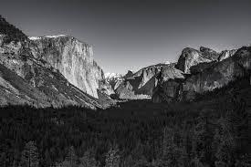 Black And White Designs Wordpress Themes For Photographers Photocrati