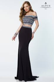 prom dresses for 2018 prom staring from under 100