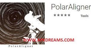 astro apk polaraligner pro astro tool v2 2 apk apkdreams