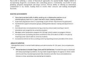 Sample Resume For Drug And Alcohol Counselor by Counselor Resume Drug And Alcohol Cover Letter Camp Counselor