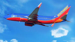southwest airlines black friday sale southwest airlines to fly to hawaii in 2018 wral com