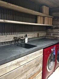 home design and remodeling show tickets rustic laundry room decorating ideas basement laundry room