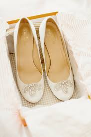 33 best bridal shoe ideas images on pinterest weddings bridal