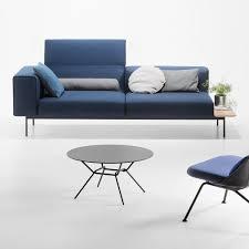 comment dessiner un canapé en perspective comment dessiner un canapé en perspective 100 images canapé
