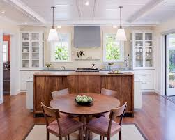 glass kitchen island kitchen island design with glass top shelve and cabinets doors