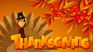 lucky thanksgiving day play pro vegas slots machines mania win