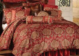Bed Linen Perth - bedding set fearsome satin bed sheets perth beguile buy satin