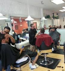 icon avalon salon u0026 barber reading pa 19604 yp com