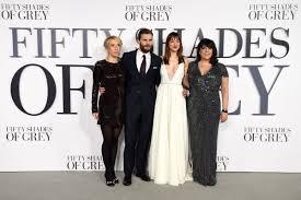 50 shades of grey halloween costume who is dakota johnson u0027fifty shades u0027 actress famous family
