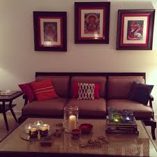 Home Decor Blog India Neha Animesh All Things Beautiful 190 Best Indian Style Home Decor Images On Pinterest India Decor