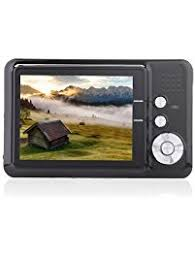 amazon black friday camcorder camcorders amazon com