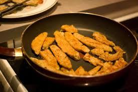 seitan veggie fr une recette simple pour préparer et cuisiner du