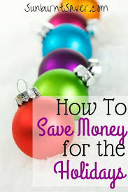 41 best budget christmas images on pinterest money tips frugal