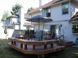 Backyard Flooring Options by Flooring Options For Outdoor Patio Gazebo Youtube